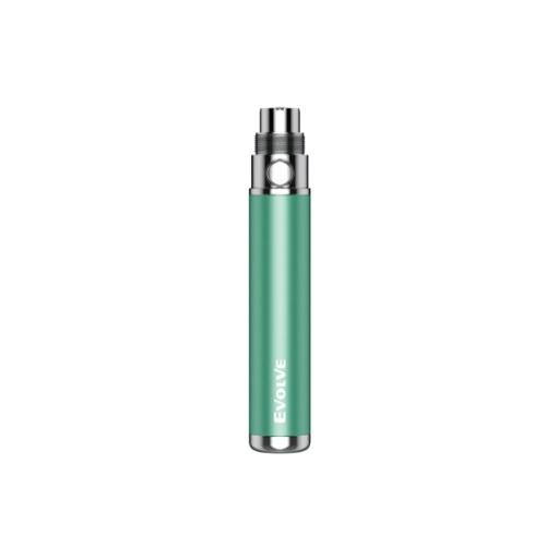 Yocan Evolve Pen Battery