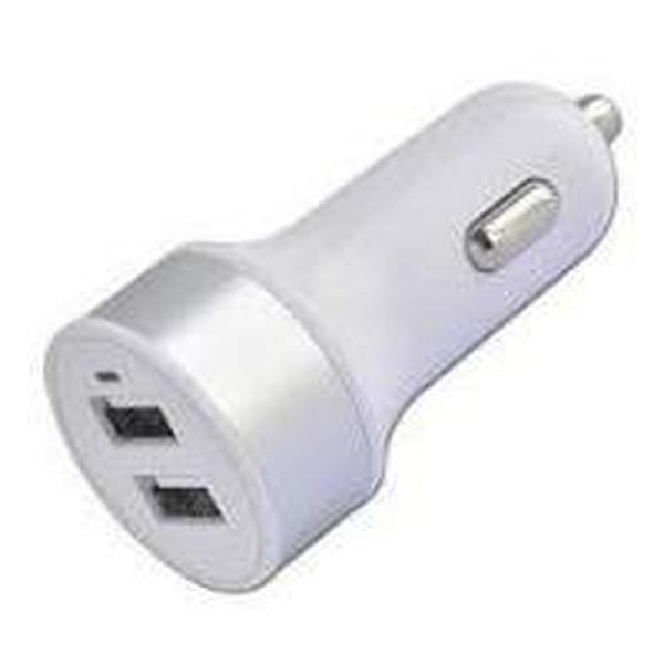 Cora Cellular Accessories-Charger-USB Car Adapter-The Vapor Supply