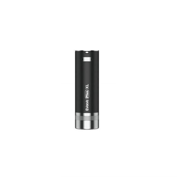 Yocan Evolve Plus XL Battery