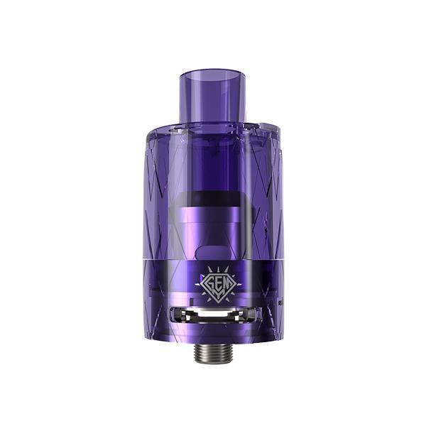 Freemax Gemm Tanks-Tanks-G1 (40-80W)-Purple-The Vapor Supply
