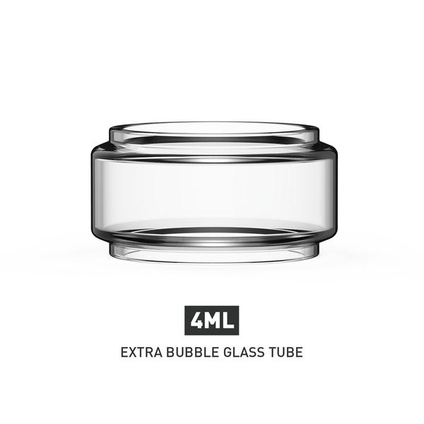 Lost Vape Ultra Boost Tank Replacement Glass-Tanks-The Vapor Supply