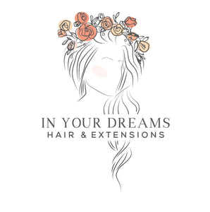In Your Dreams Hair Extensions - Afterpay