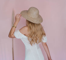Load image into Gallery viewer, Hats with Hair - In Your Dreams Hair Extensions - Afterpay