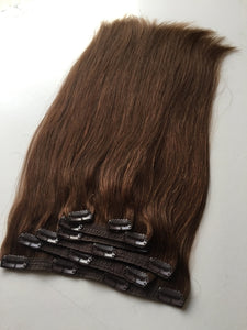 Clip In Hair Extensions - Afterpay - In Your Dreams Hair Extensions - Afterpay