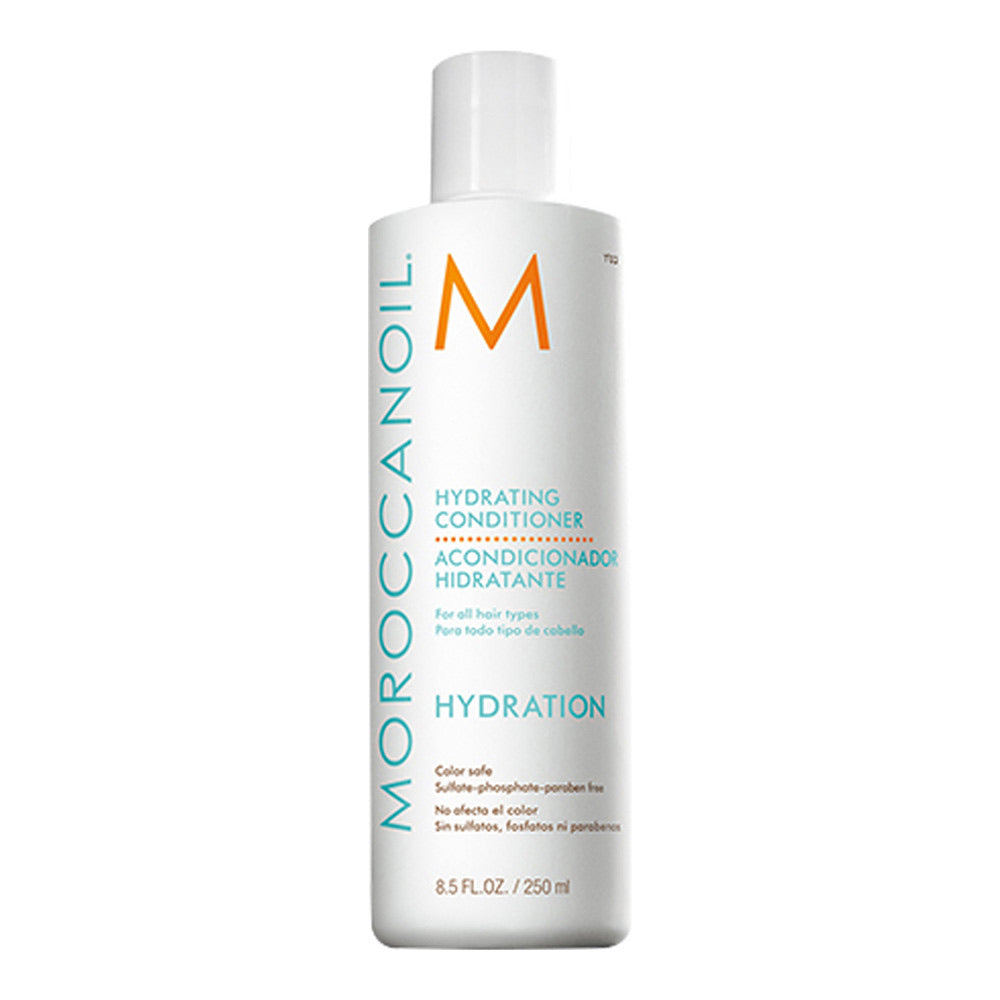 Moroccanoil Hydrating Conditioner 250ml - In Your Dreams Hair Extensions - Afterpay