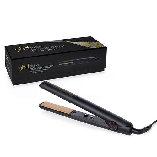 ghd The Original IV Styler - In Your Dreams Hair Extensions - Afterpay
