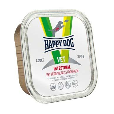 Intestinal Wet Dog Food