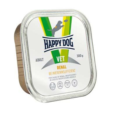 Renal Wet Dog Food