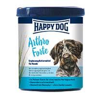Supplements for arthritis in dogs