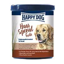 Dog Supplements - Hair Special