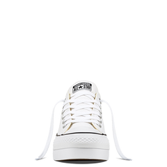 Converse Canvas Lift