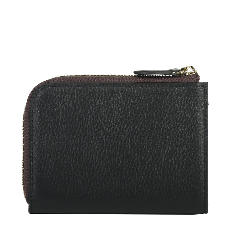 saben ziggy wallet
