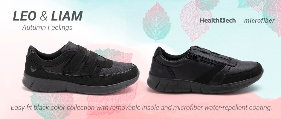 Suecos® Thor Chef and Hostelry shoes