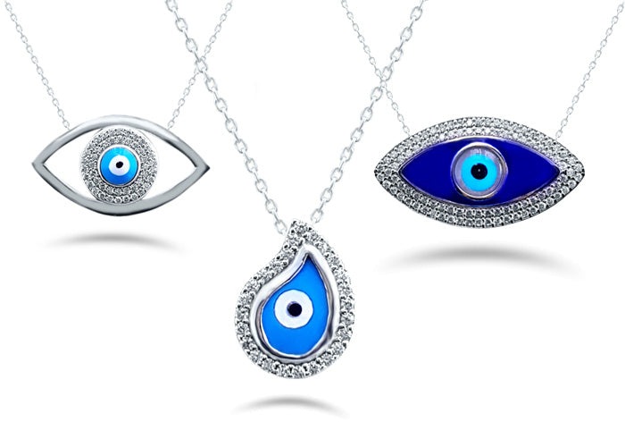 Turkish Jewelry - Looking For A Jewelry Manufacturer Who is Trusted