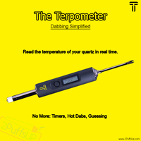 terpometer-dab-accessories