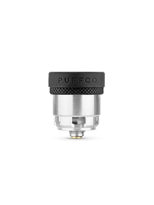 The Peak Atomizer