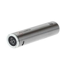 Load image into Gallery viewer, MR50 1600mah Battery Bottom View