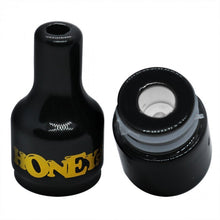 Load image into Gallery viewer, Stinger Ceramic Wax Atomizer
