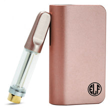 Load image into Gallery viewer, HoneyStick Elf Oil Vaporizer Kit