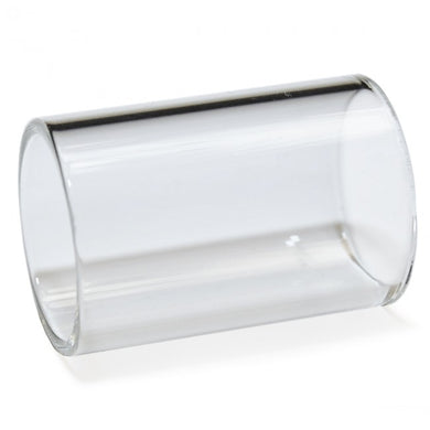 Highbrid Replacement Plastic Tube