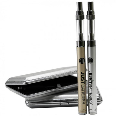 Just CBD Vape Pen Kit