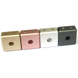 Magnetic 510 Atomizer Stand