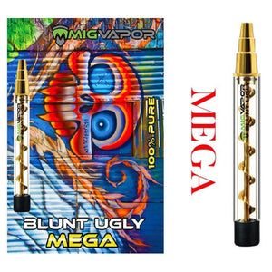 Blunt Ugly Mega Box