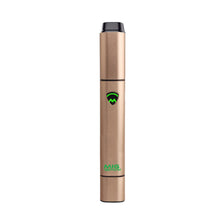 Load image into Gallery viewer, Sol Multi-Use Wax Vaporizer: Rose Gold