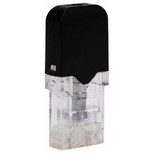 Load image into Gallery viewer, JC01 Replacement Thick Oil Cartridge