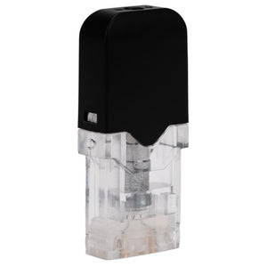 JC01 Replacement Thick Oil Cartridge