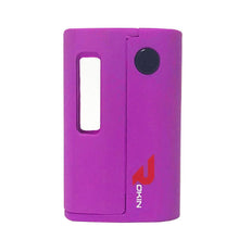 Load image into Gallery viewer, Mini Thick Oil Vaporizer: Purple