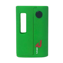 Load image into Gallery viewer, Mini Thick Oil Vaporizer: Green
