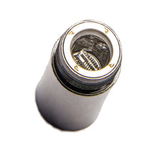 Load image into Gallery viewer, Nitro Replacement Dual Quartz Atomizer