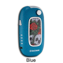 Load image into Gallery viewer, U-Key Limited Edition Battery: Blue
