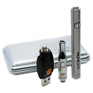 HoneyStick Twist 51 Vape Pen Kit