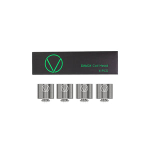 Dabox Wax Vaporizer Replacement Coils