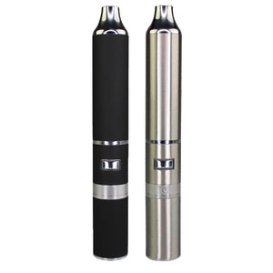 Dive A Portable Nectar Collector Colors: Black, Silver