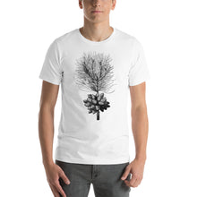 Load image into Gallery viewer, Himalayan Pine Unisex Tee
