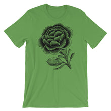 Load image into Gallery viewer, Dianthus Unisex Tee