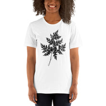 Load image into Gallery viewer, Bladderfern Unisex Tee