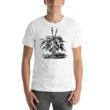 Load image into Gallery viewer, Alocasia Unisex Tee