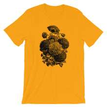 Load image into Gallery viewer, Poppies Unisex Tee