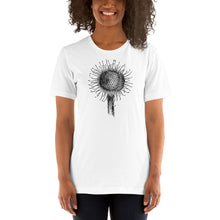 Load image into Gallery viewer, Sundew Unisex Tee