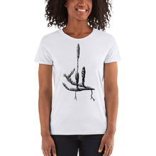 Load image into Gallery viewer, Lycopodium Women's Tee