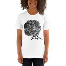 Load image into Gallery viewer, Dianthus II Unisex Tee