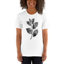 Load image into Gallery viewer, Cork Oak Unisex Tee