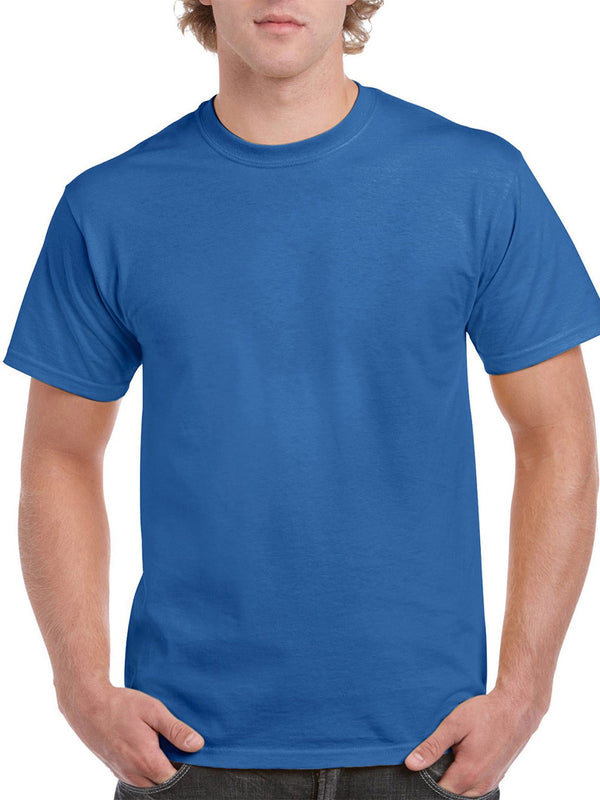 Gildan® Ultra Cotton™  Adult T-Shirt 2000