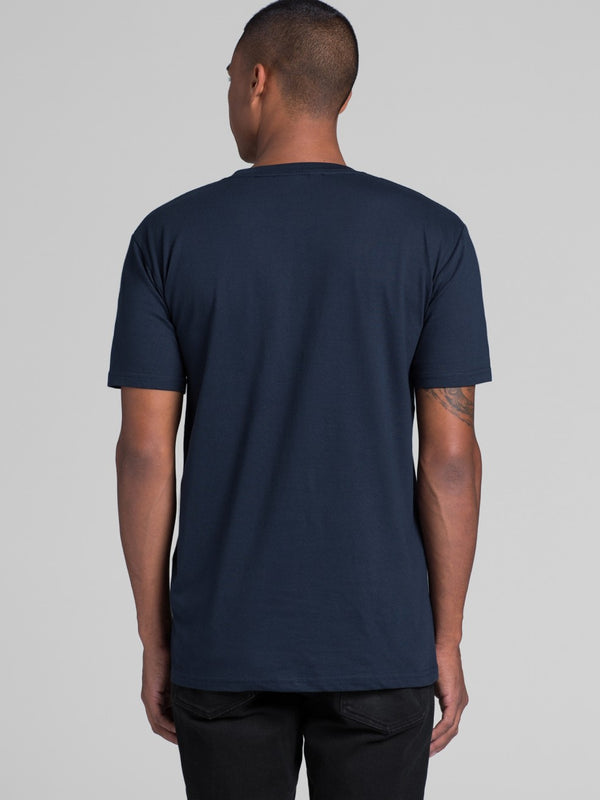 AS Colour Mens Staple Tee 5001