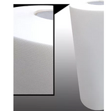 Application Tape for Printable Heat Transfer Vinyl.