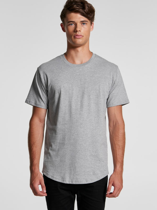AS Colour Mens State Tee - 5052